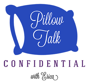 Pillow Talk Confidential